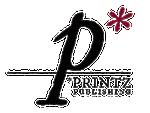 printz logo